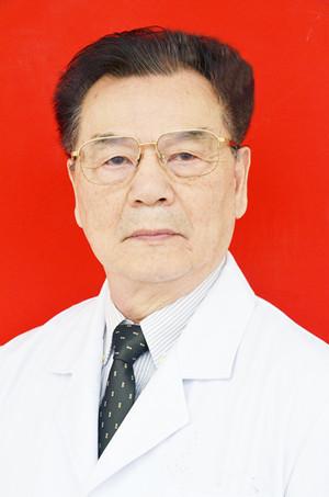 """""""广西试管婴儿第一人""""、知名生殖专家王植柔教授正式受聘为柬埔"""